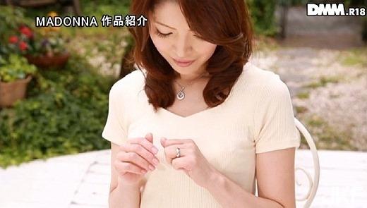 obana_manami_5349-023s.jpg