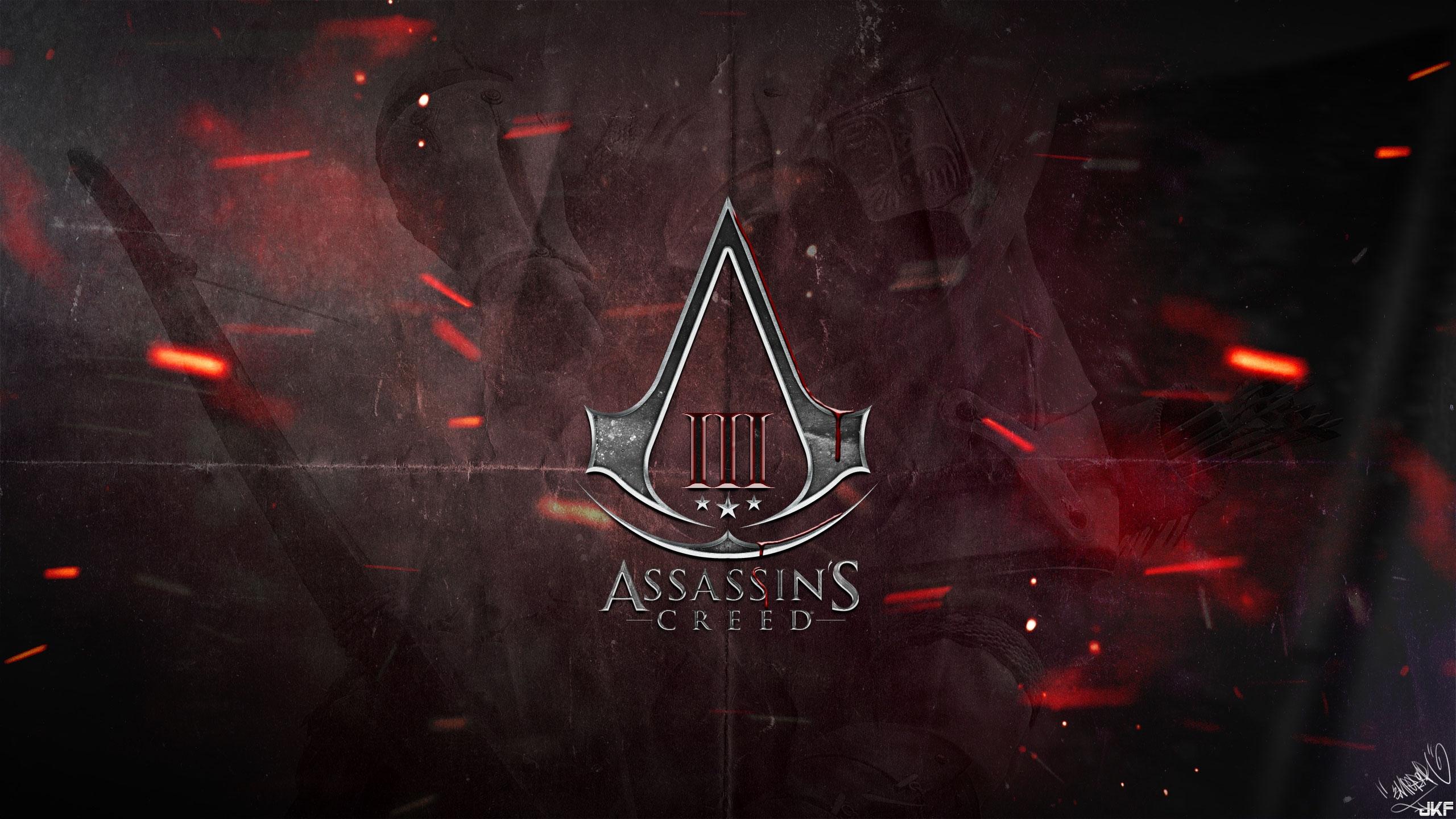 Assassin-s-Creed-3-the-assassins-32112849-2560-1440.jpg