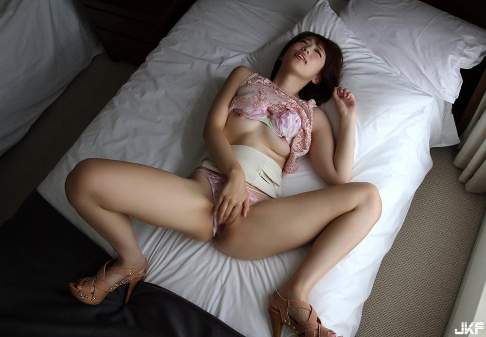 seira-matsuoka_20.jpg