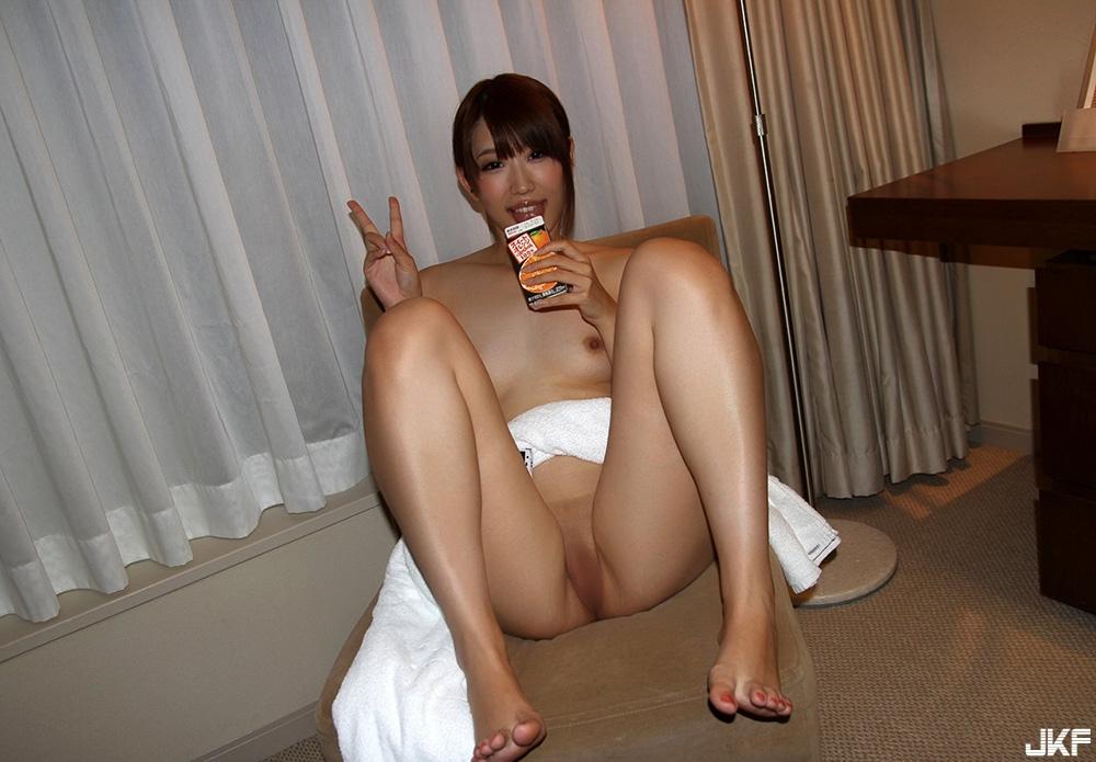 seira-matsuoka_56.jpg