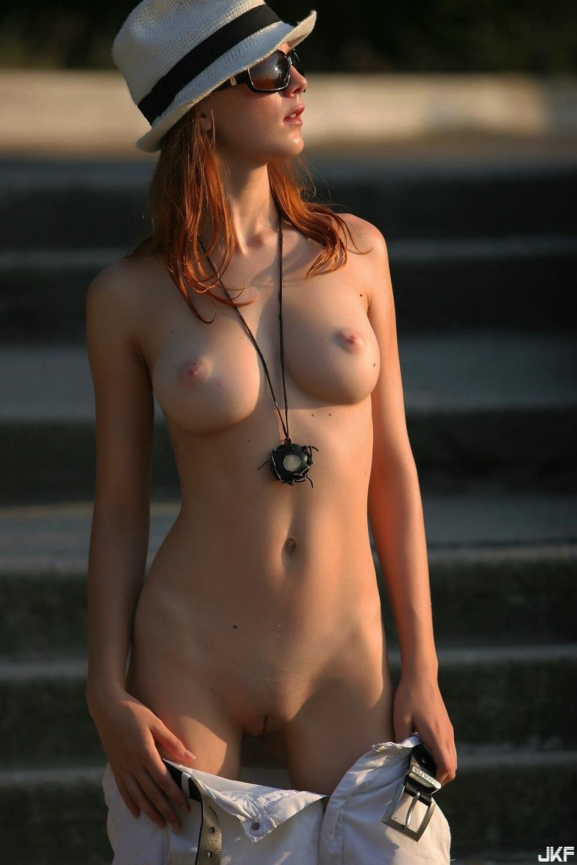 PixMix889-img005.jpg