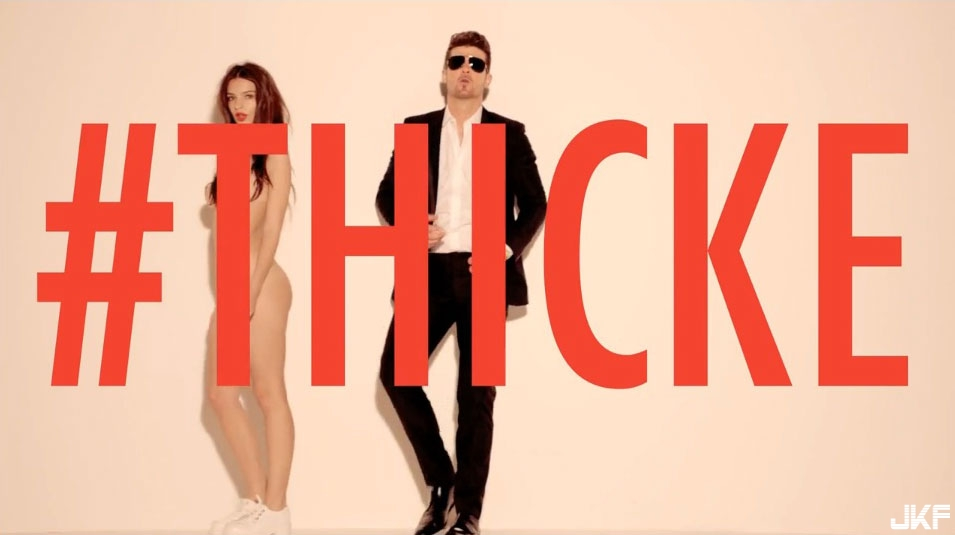 Robin-Thicke-featuring-Pharrell-T.I.-–-Blurred-Lines-06.jpg