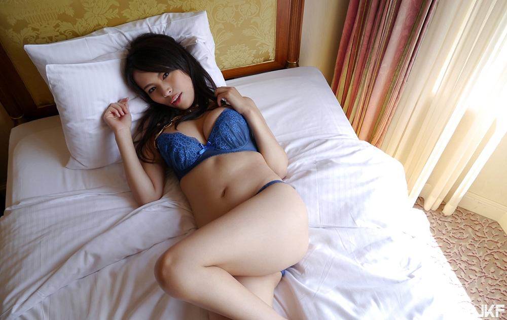 kyoko-maki_18.jpg