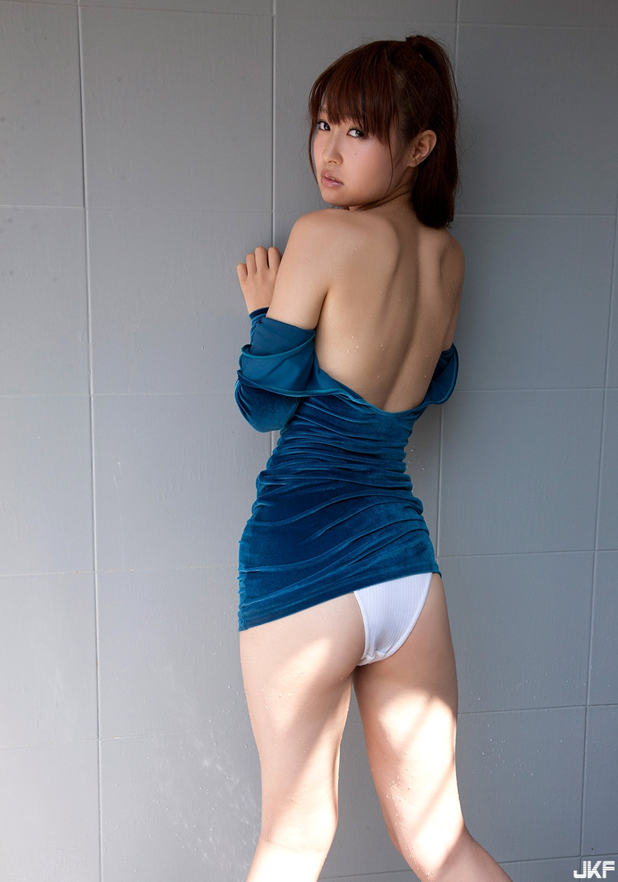 nitou_misaki_160915_042.jpg