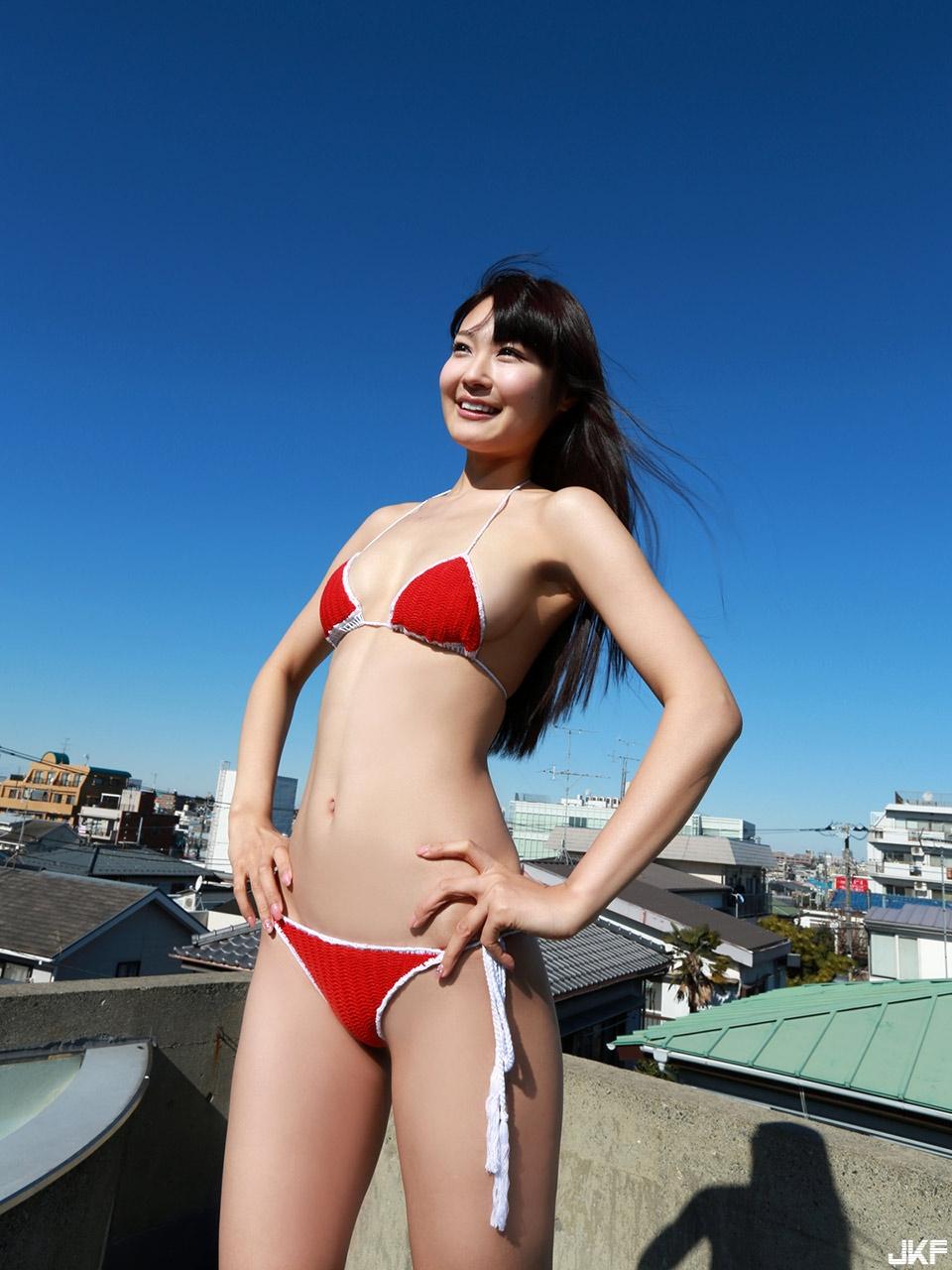 nitou_misaki_160915_090.jpg