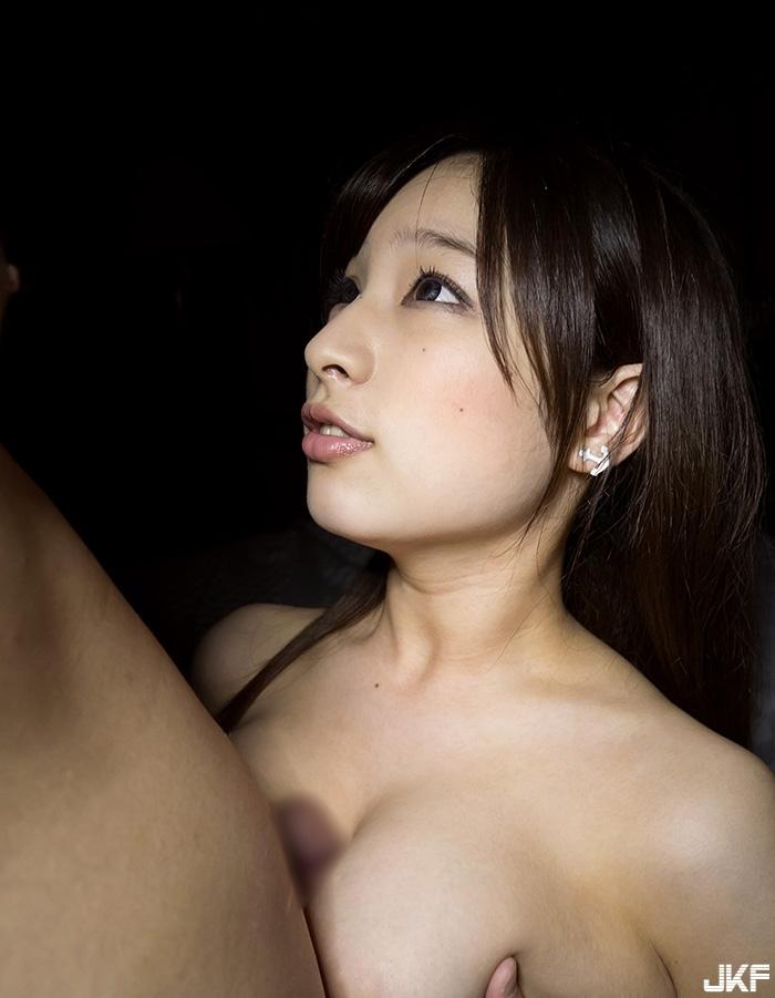chinami-sakura_56.jpg
