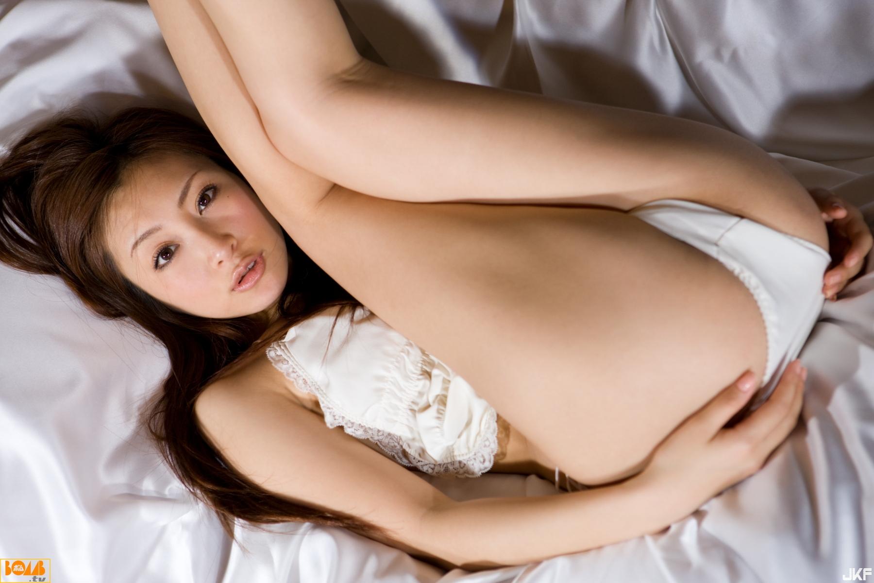 tatsumi-natsuko-458364.jpg