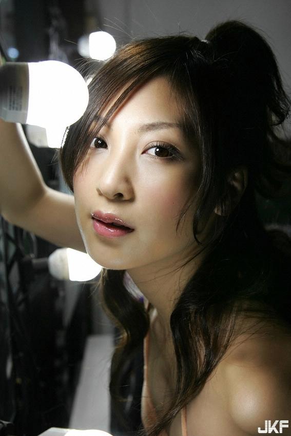 tatsumi-natsuko-459740.jpg