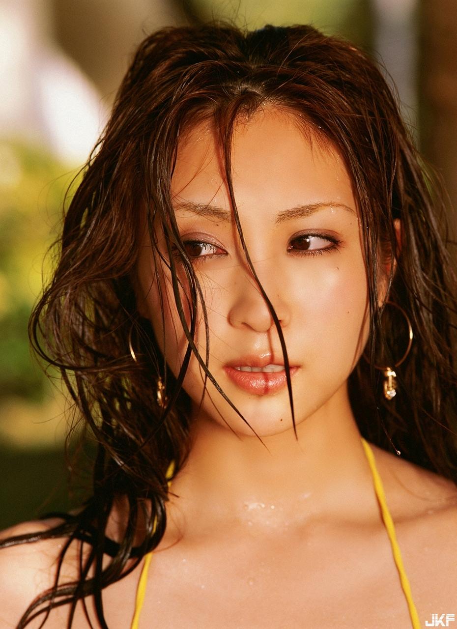 tatsumi-natsuko-468423.jpg