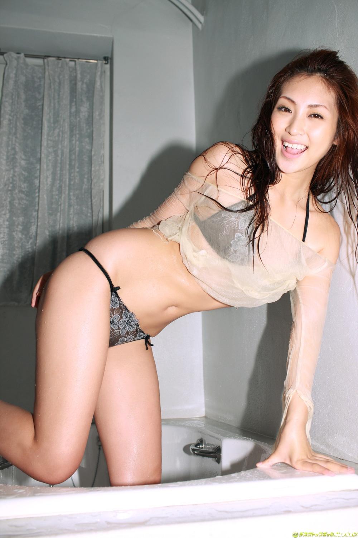 tatsumi-natsuko-480680.jpg