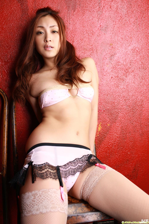 tatsumi-natsuko-480764.jpg