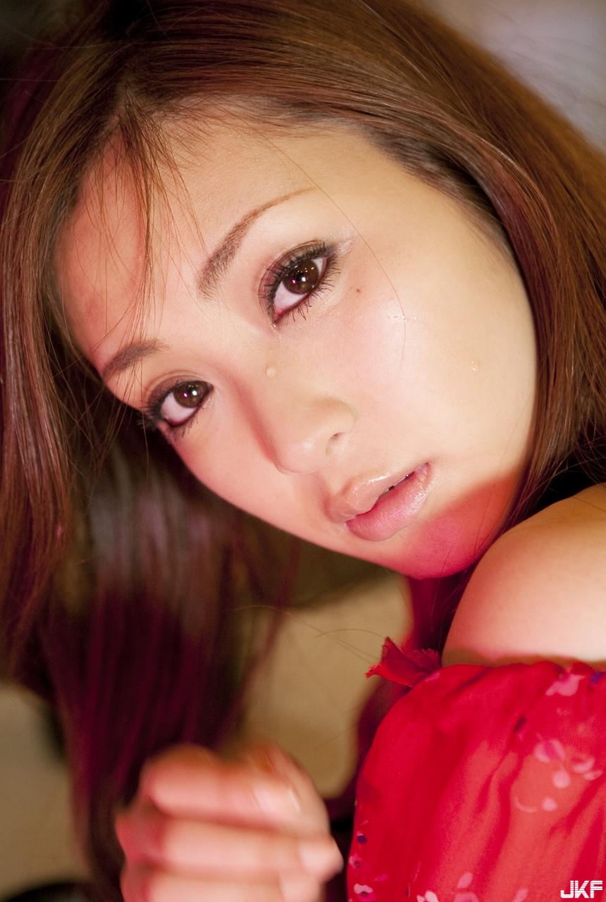 tatsumi-natsuko-496362.jpg