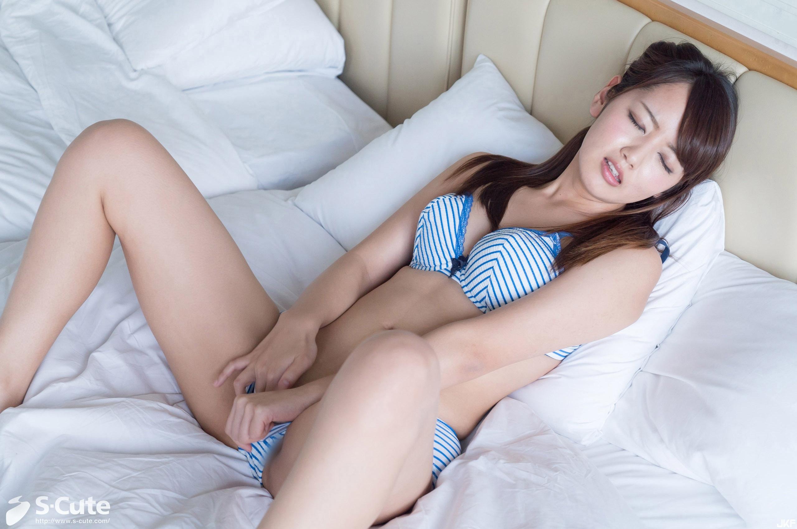 440_kanna_04-011.jpg