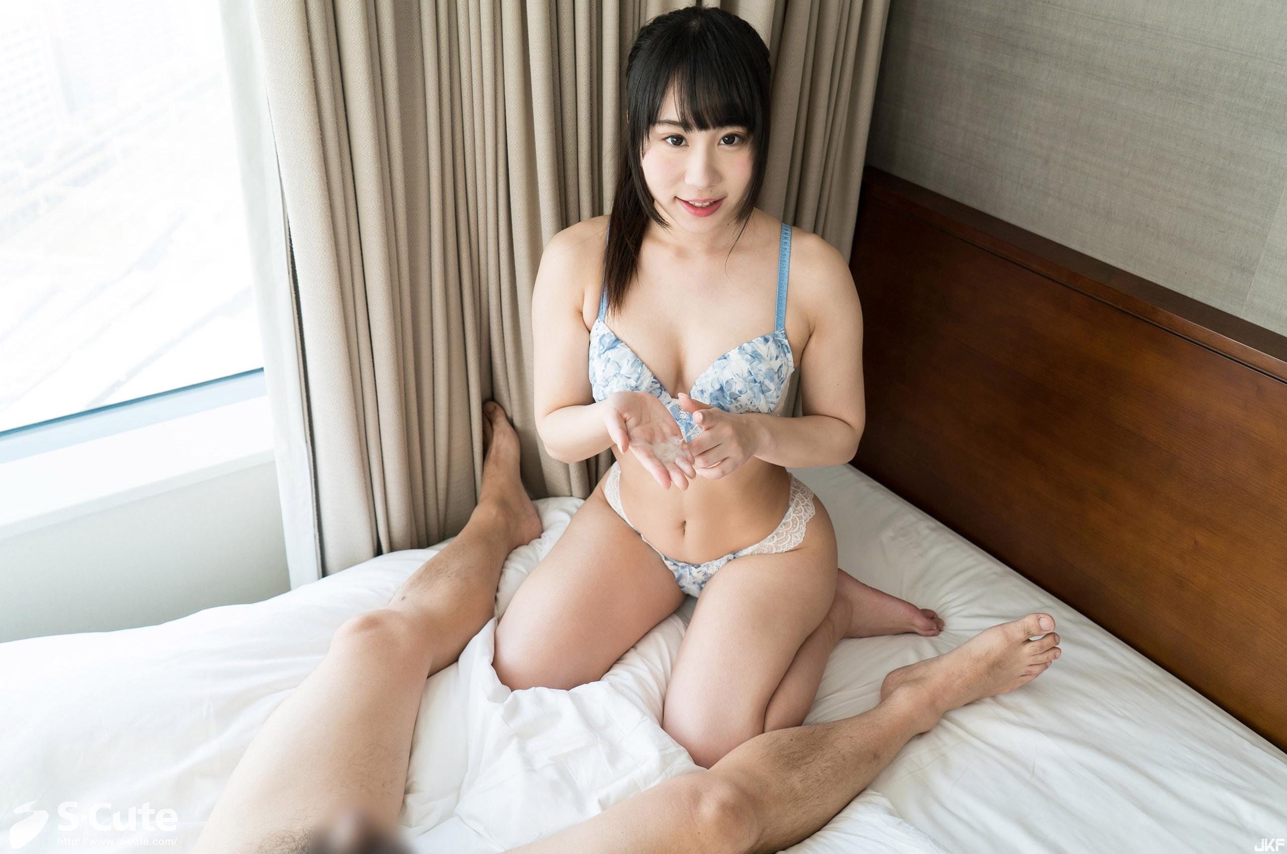 449_ichika_03-015.jpg
