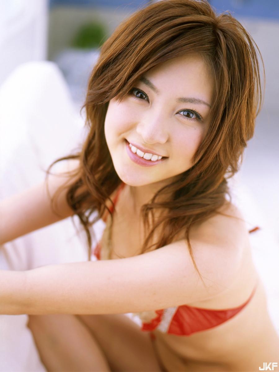 tatsumi-natsuko-515957.jpg