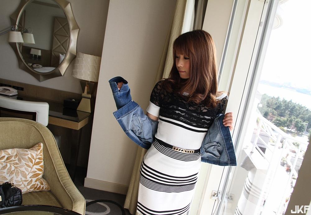 rena-omori_3.jpg