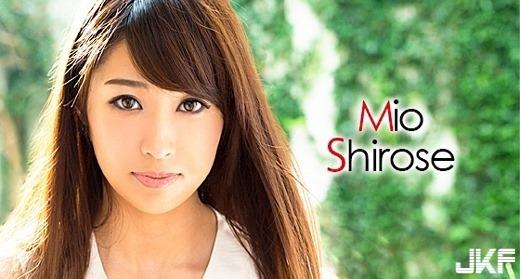 shirose_mio_5376-116s.jpg