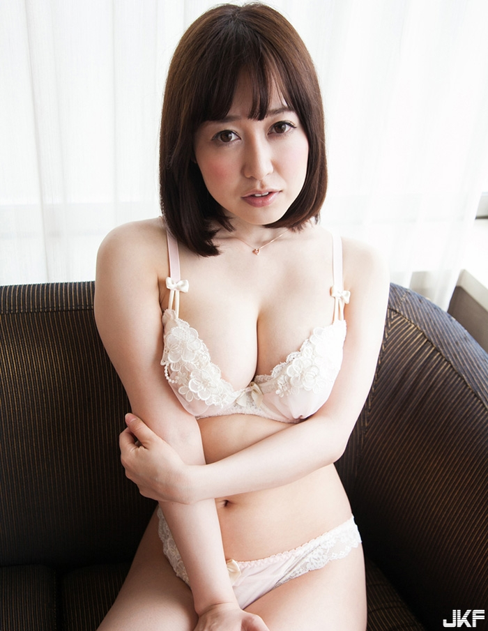 yu-shinoda7_23.jpg