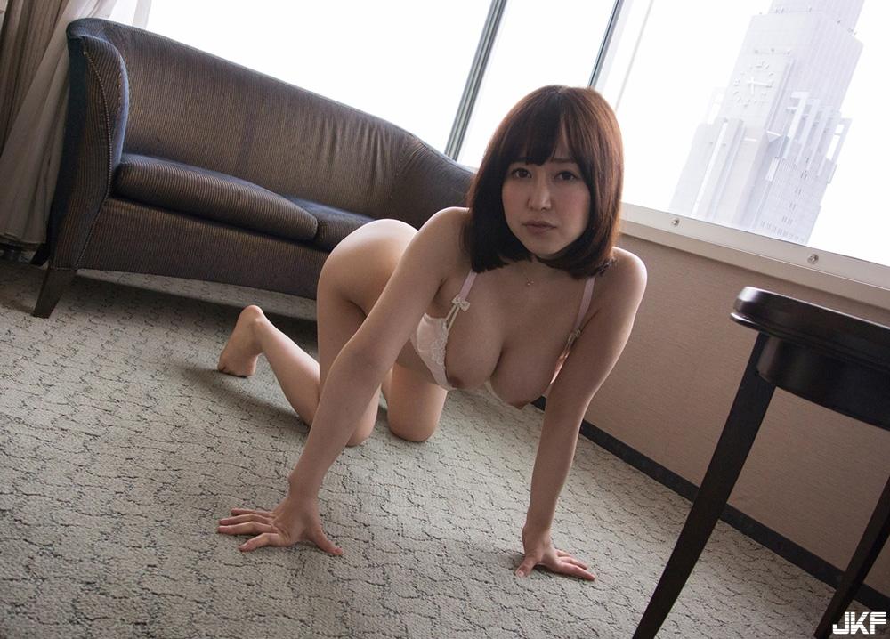yu-shinoda7_47.jpg