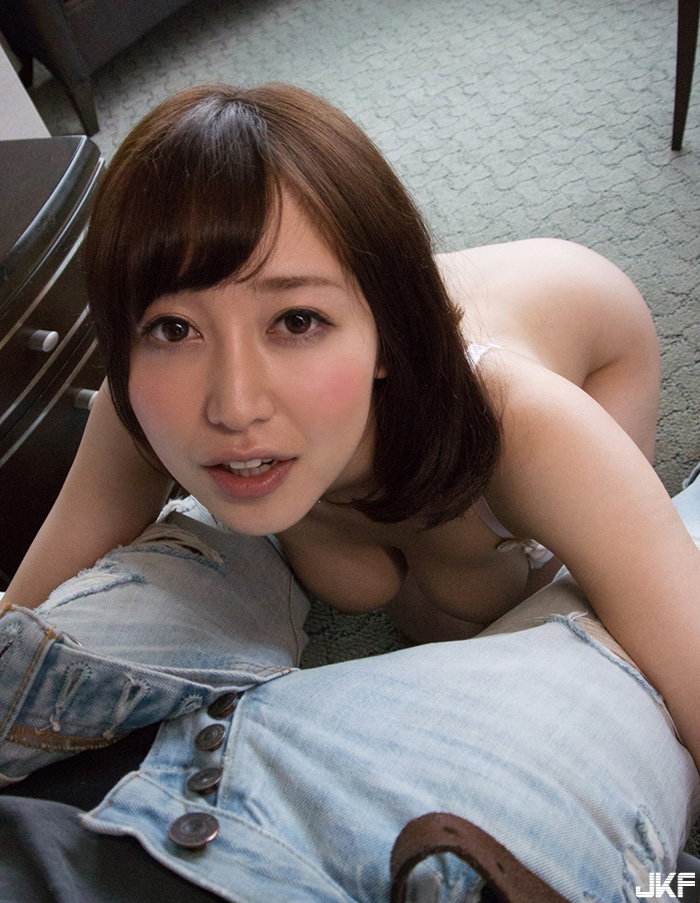 yu-shinoda7_48.jpg