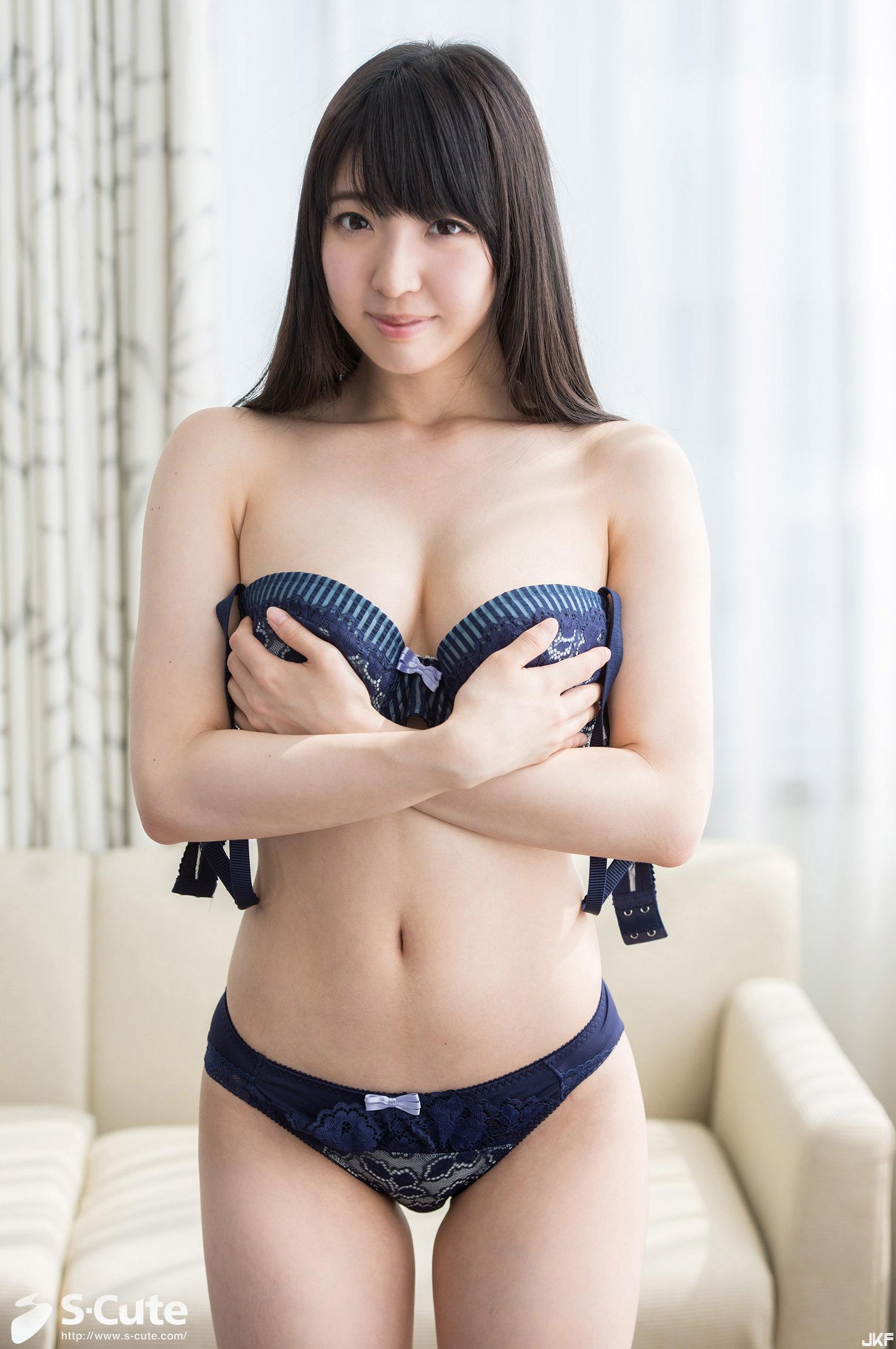 S-Cute 436-Mio #3 喜歡愛撫的時間-1.jpg