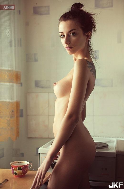 nude_5378-147s.jpg