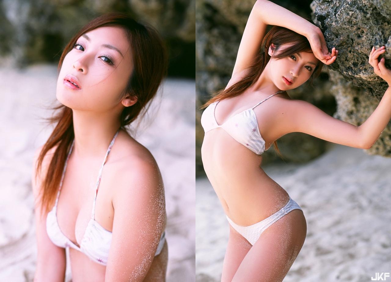 tatsumi-natsuko-528438.jpg