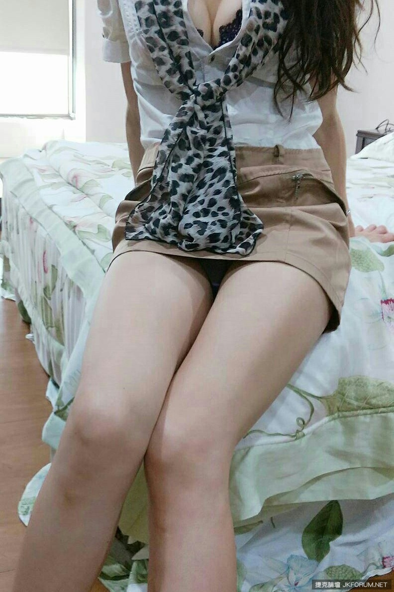 Photo editing_Cloud20160916_1~2.jpg