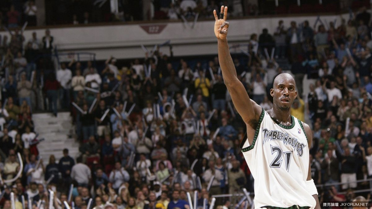 PI_NBA_Kevin_Garnett_cover.vresize.1200.675.high.92.jpg