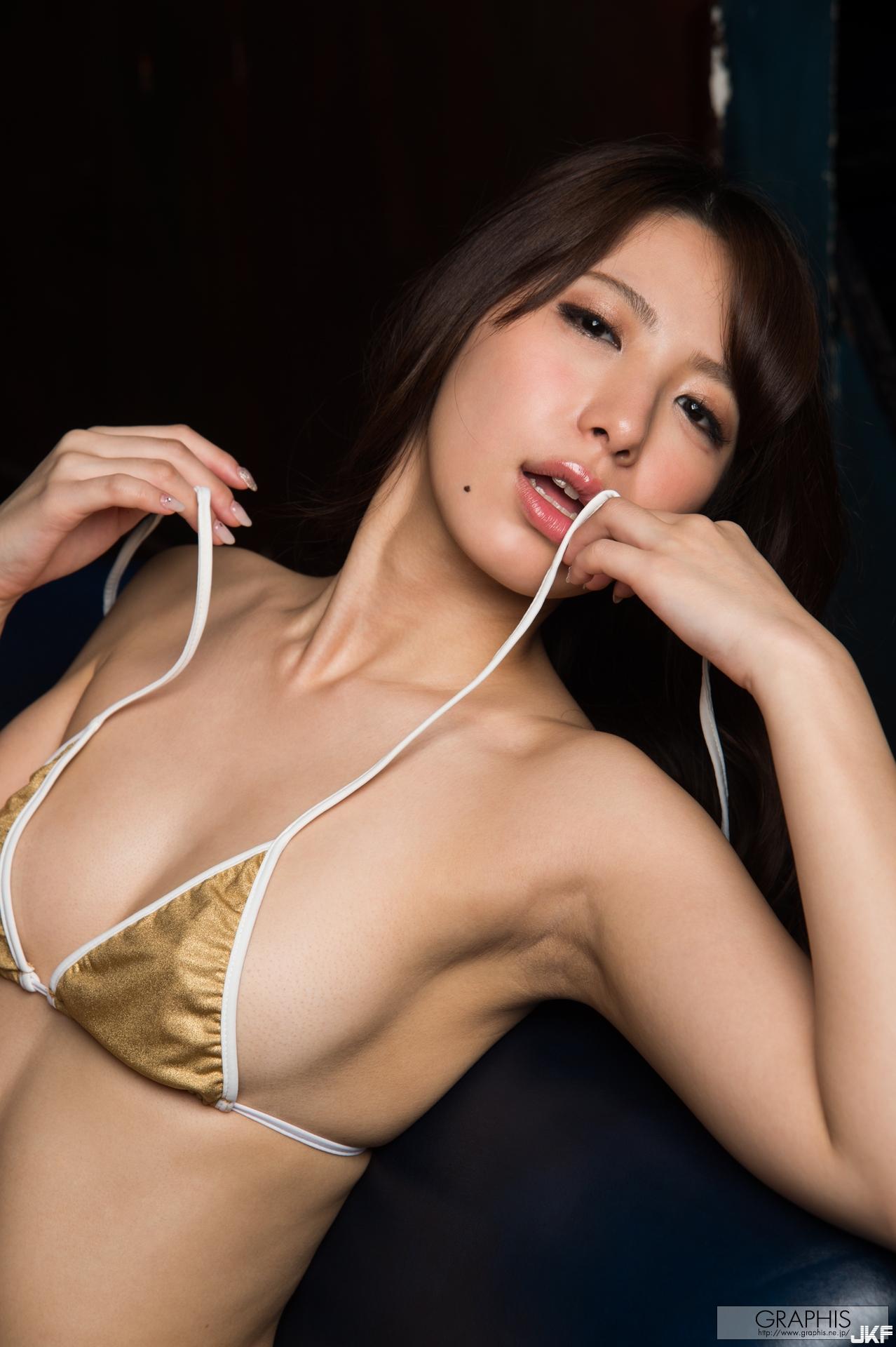 gra_kanna-y115.jpg
