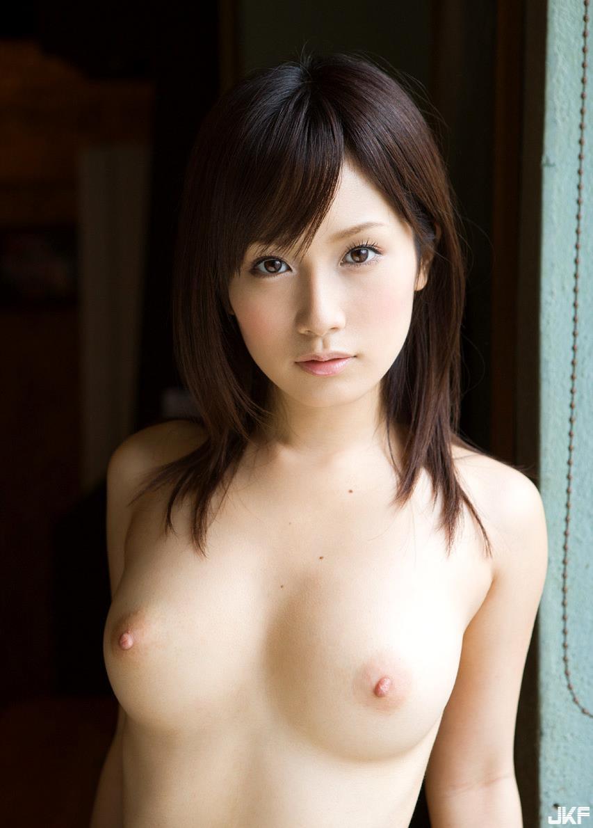 2015030610-001.jpg