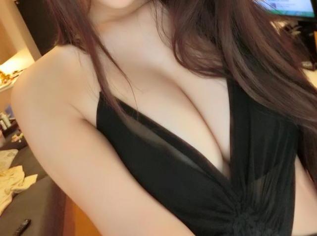 3_640_853.jpg