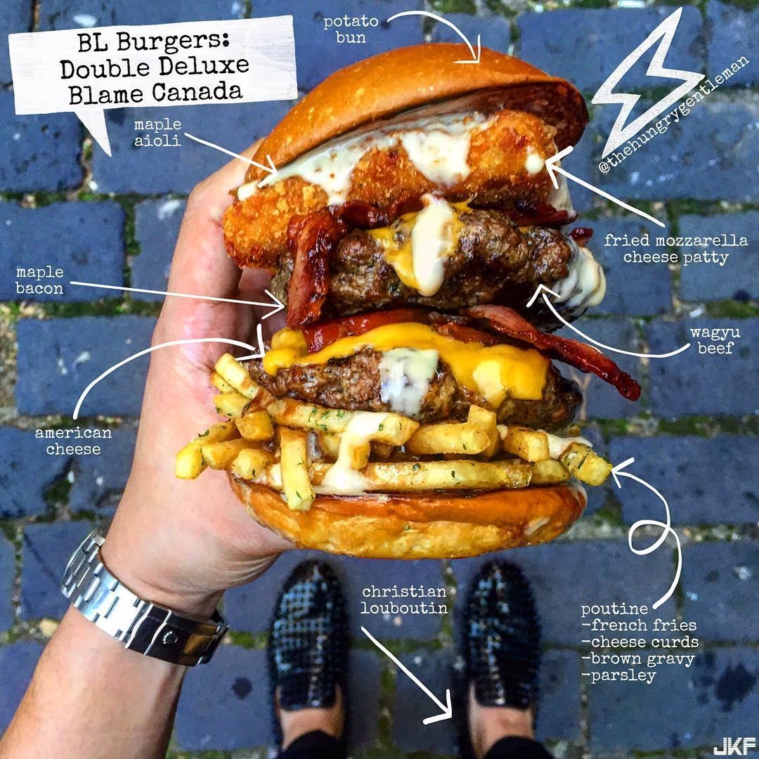 trendsfolio-food-instagram-04.jpg