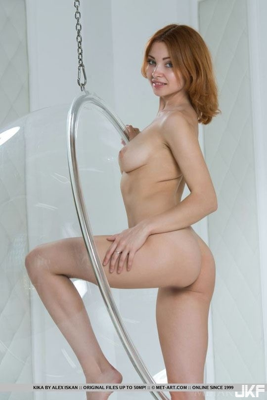 metart-Kika-th005.jpg