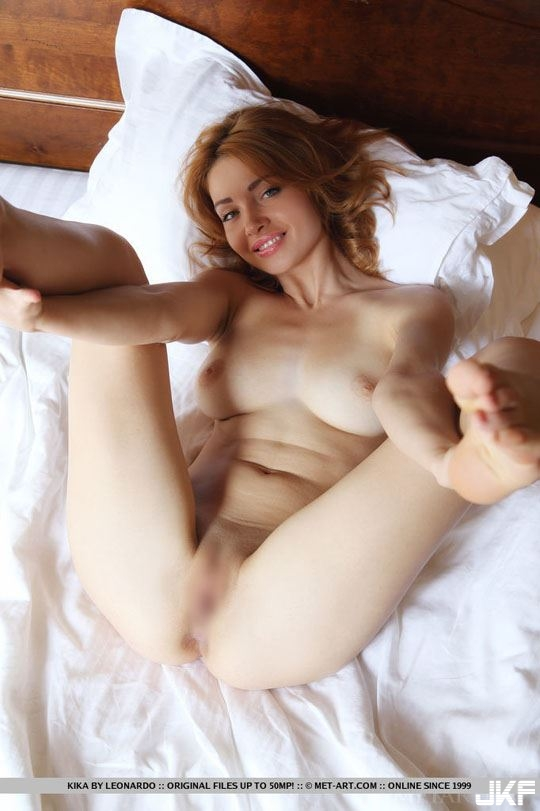metart-Kika-th013.jpg
