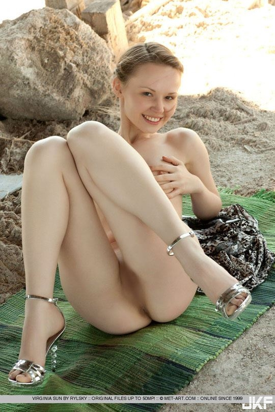 metart-Virginia_Sun-th006.jpg