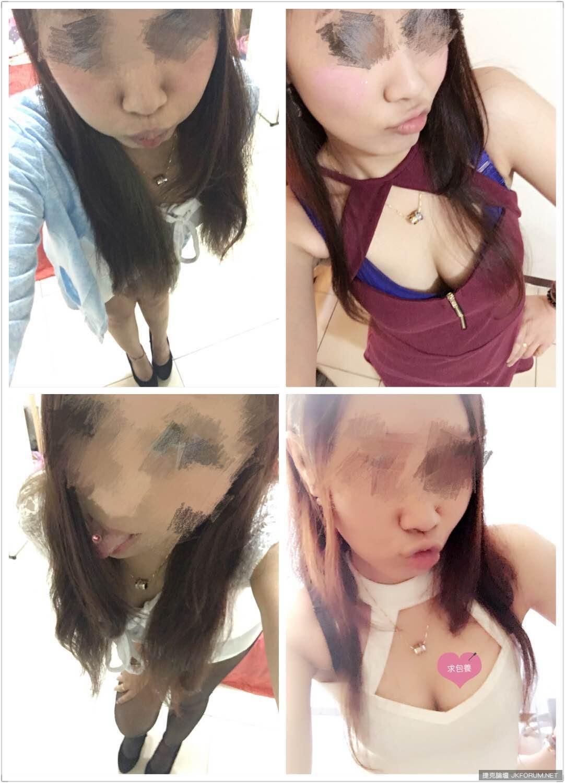 S__5382148.jpg