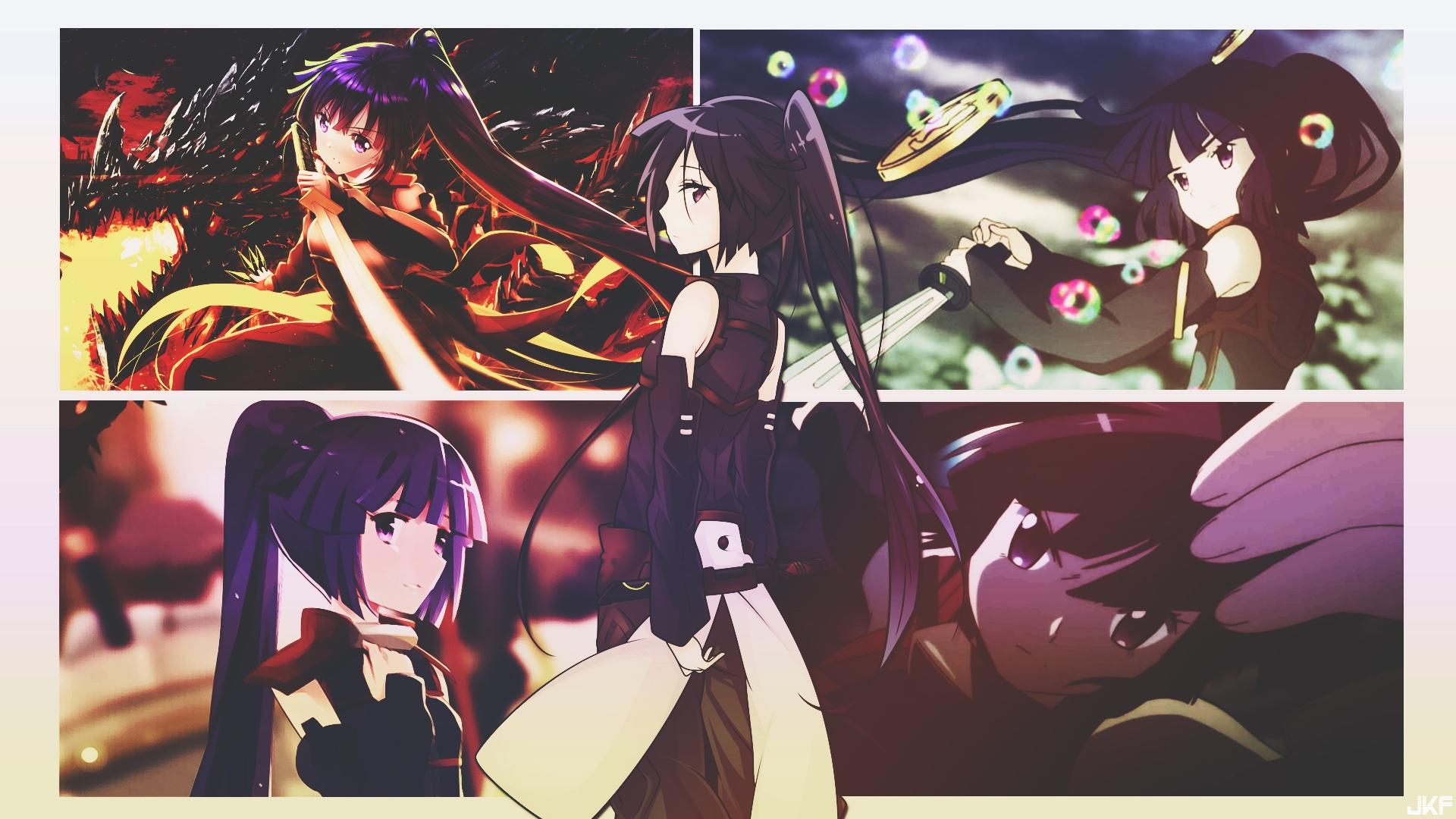 akatsuki_wallpaper_2_by_dinocojv-d95mgi4.jpg