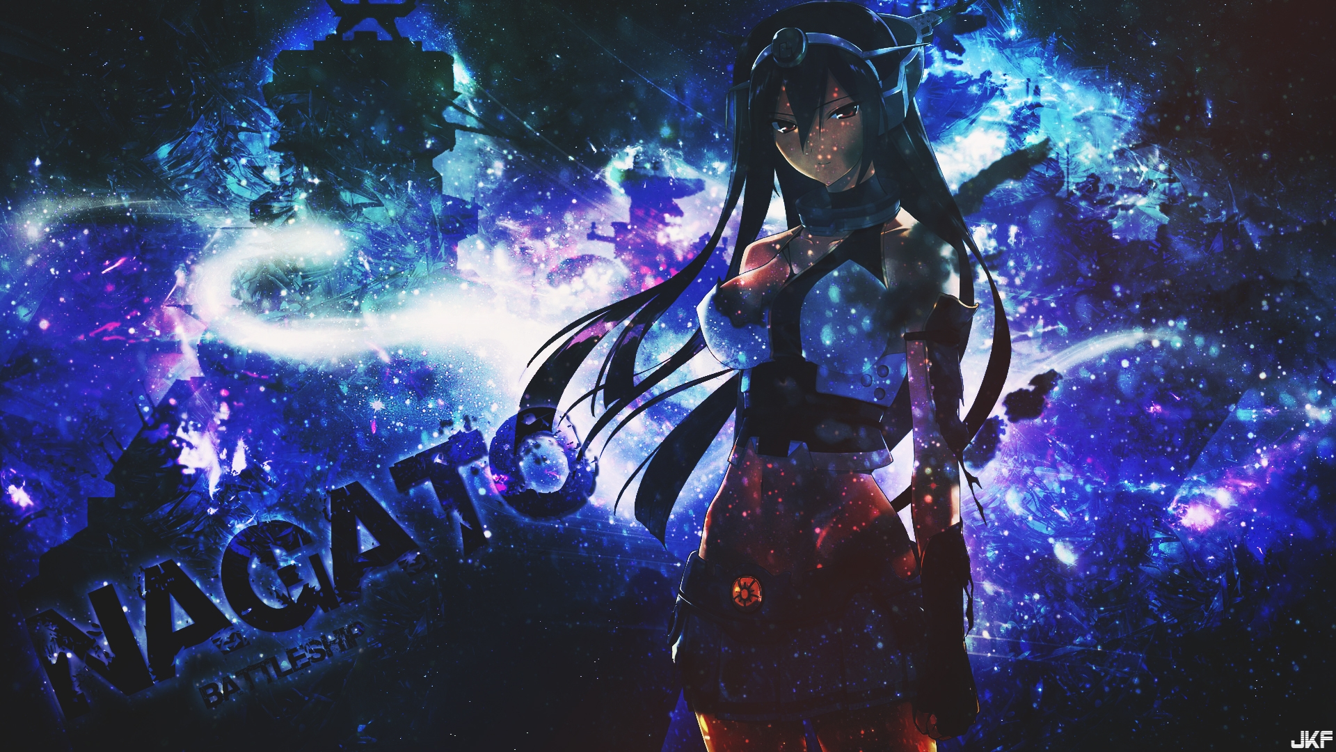 nagato_wallpaper_by_dinocojv-d8m1boz.jpg