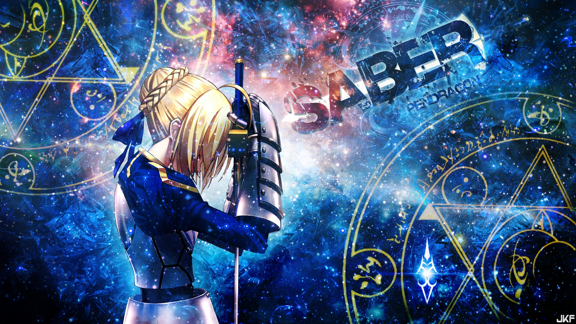 saber_wallpaper_2_by_dinocojv-d8joqej.jpg