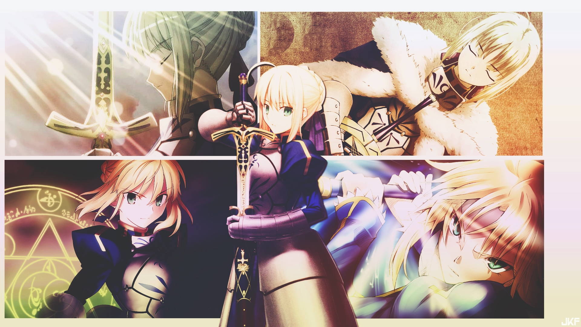 saber_wallpaper_3_by_dinocojv-d8ovygs.jpg