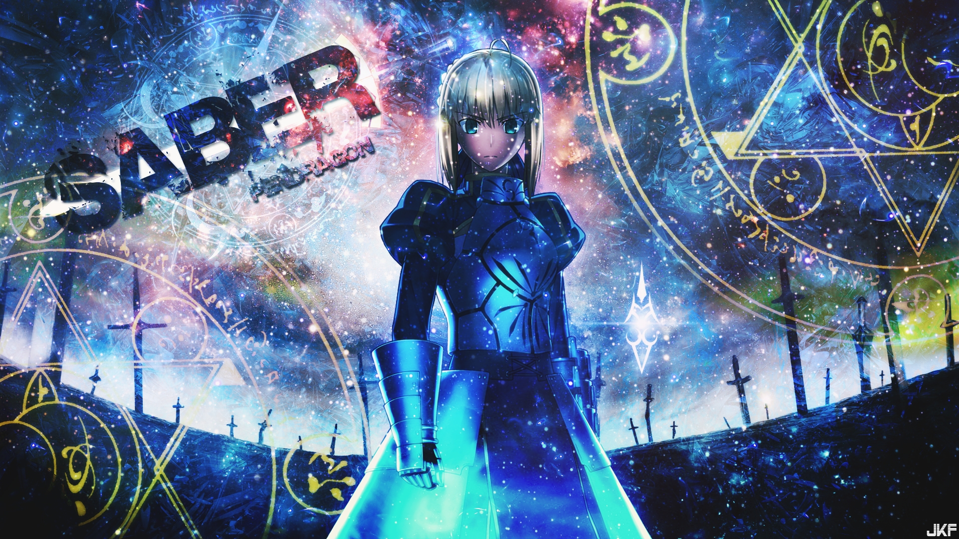 saber_wallpaper_4_by_dinocojv-d8xik3p.jpg