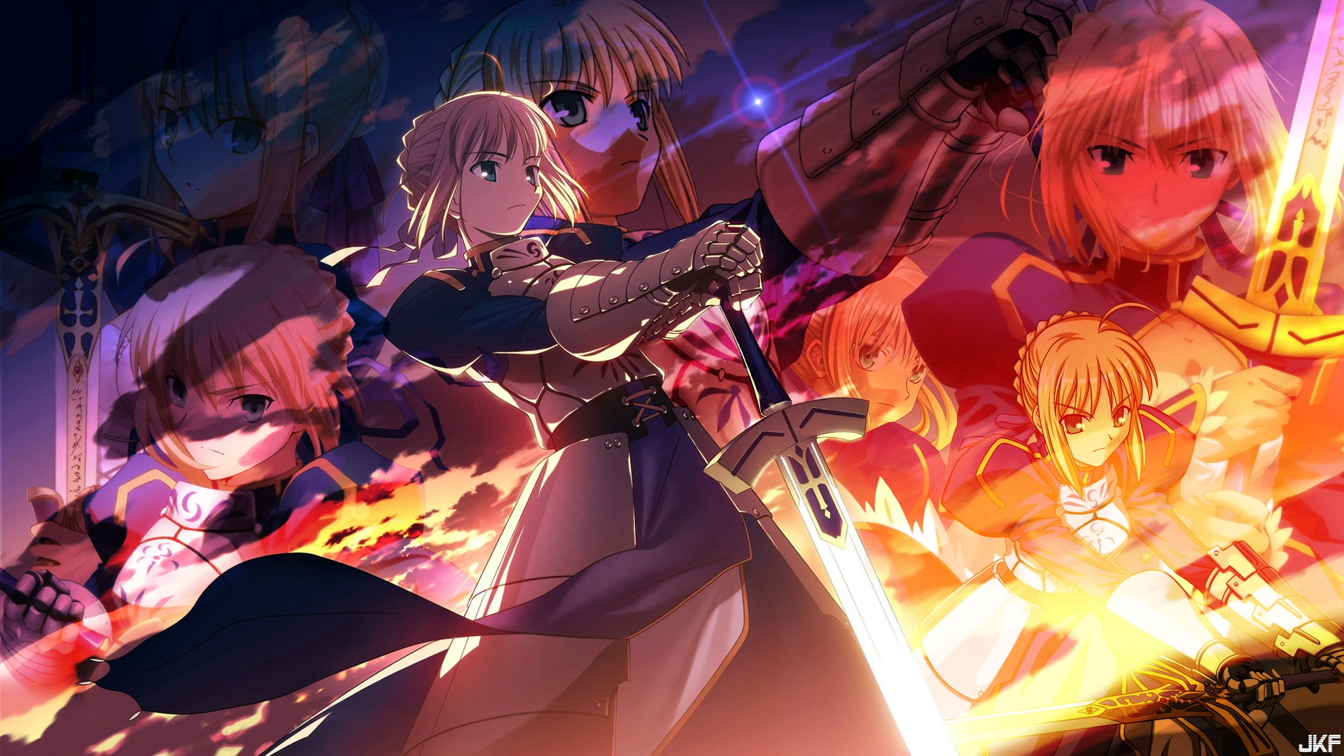 saber_wallpaper_by_dinocojv-d8cthlp.jpg