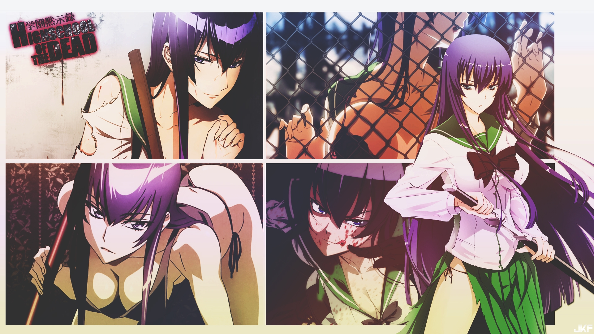 saeko_wallpaper_by_dinocojv-d9xitca.jpg