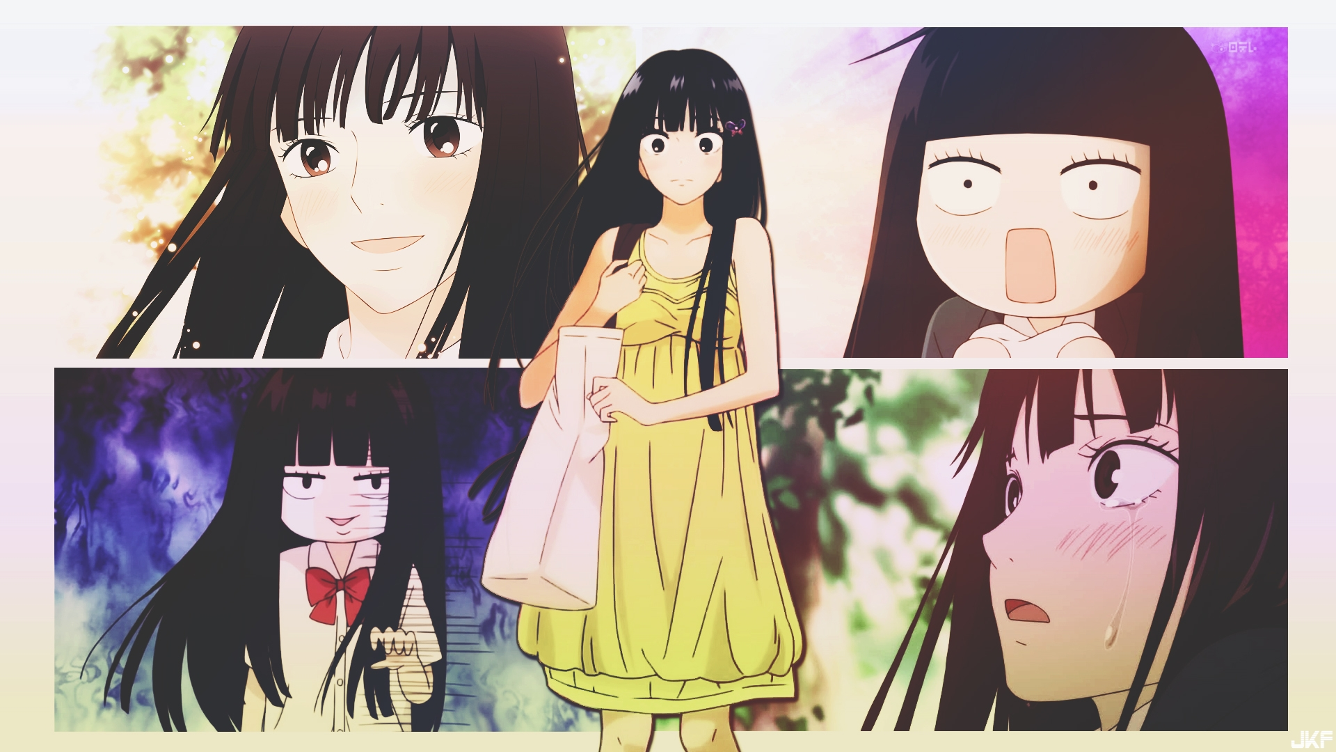 sawako_wallpaper_by_dinocojv-d9pyyvg.jpg