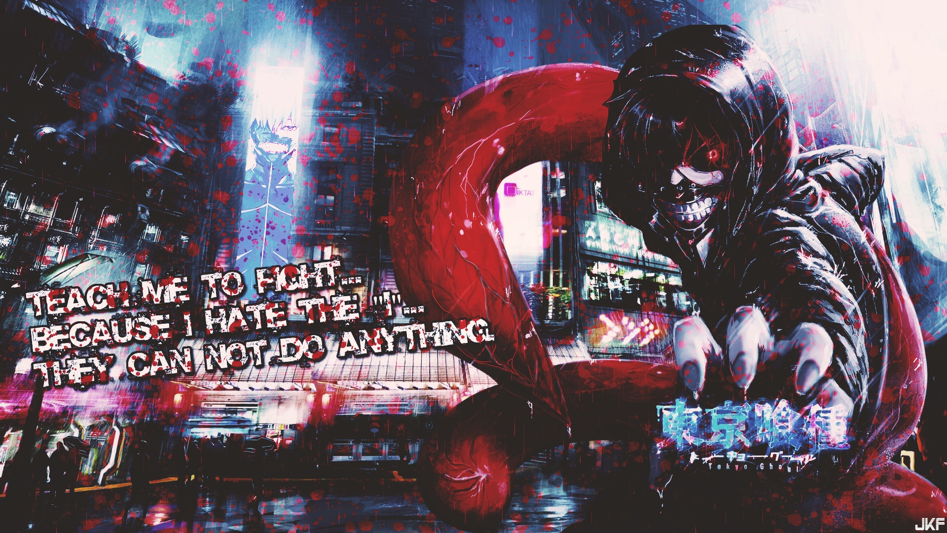 teach_me_to_fight_by_dinocojv-d8o327v.jpg