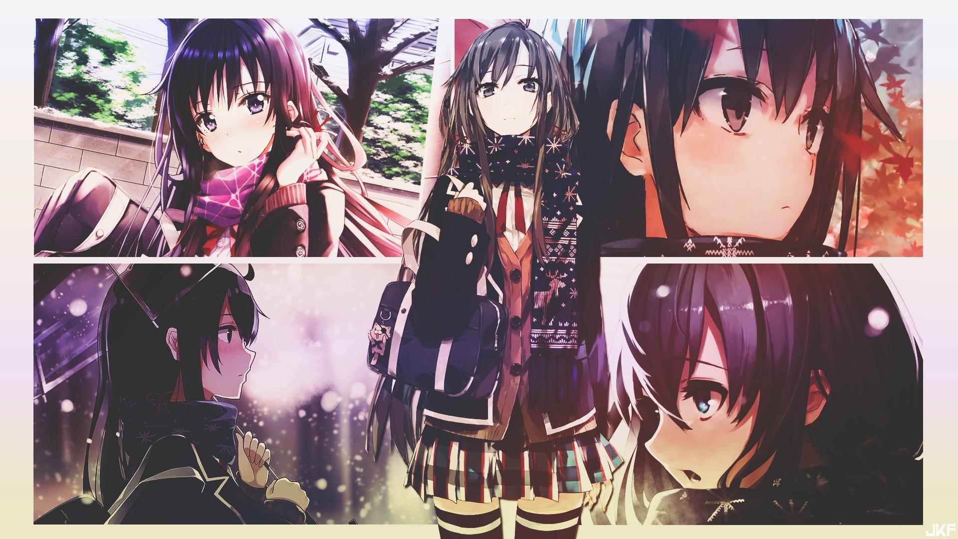 yukino_wallpaper_2_by_dinocojv-d8t3ohc.jpg