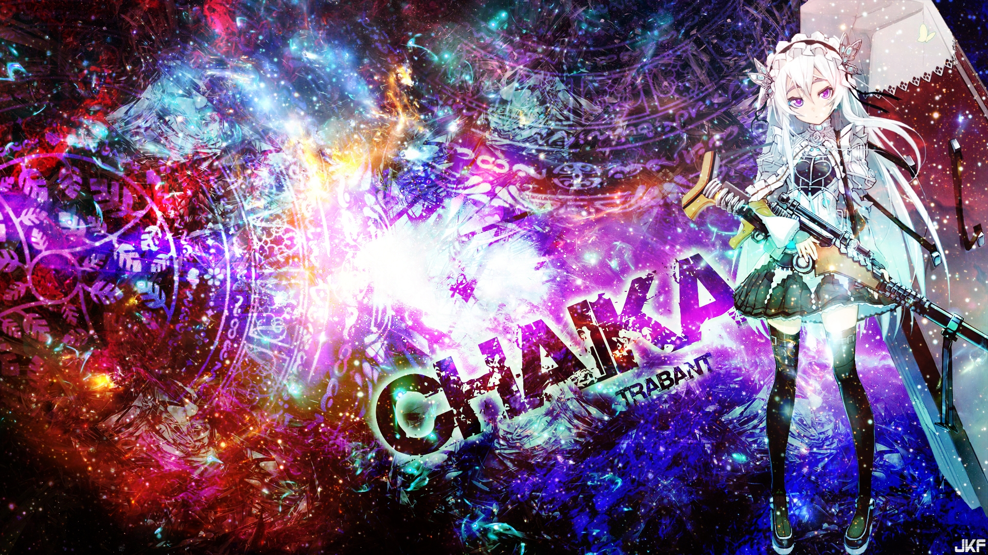 chaika_wallpaper_by_dinocojv-d8ircgb.jpg