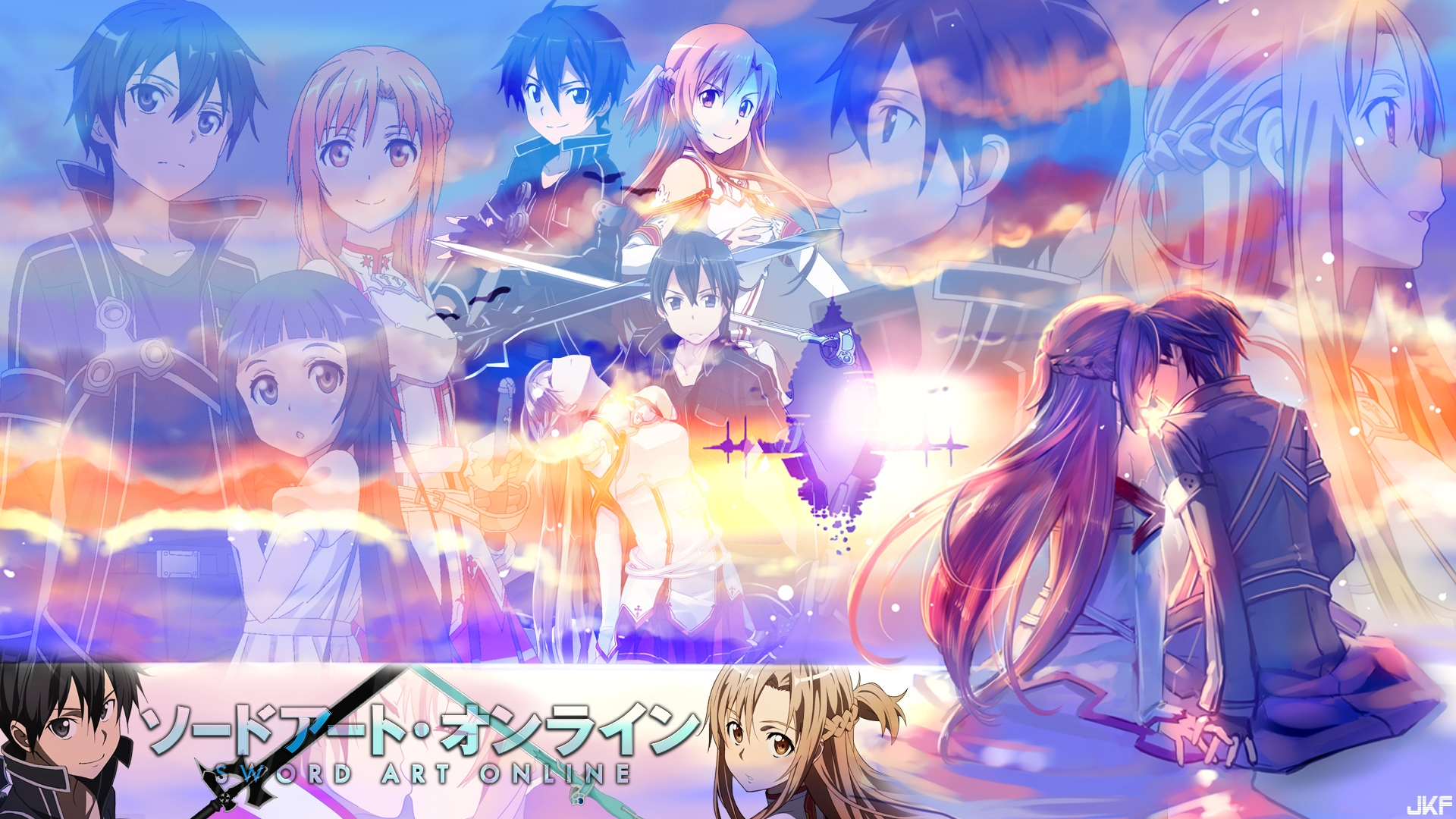 kirito_and_asuna_wallpaper_by_dinocojv-d8c6whg.jpg
