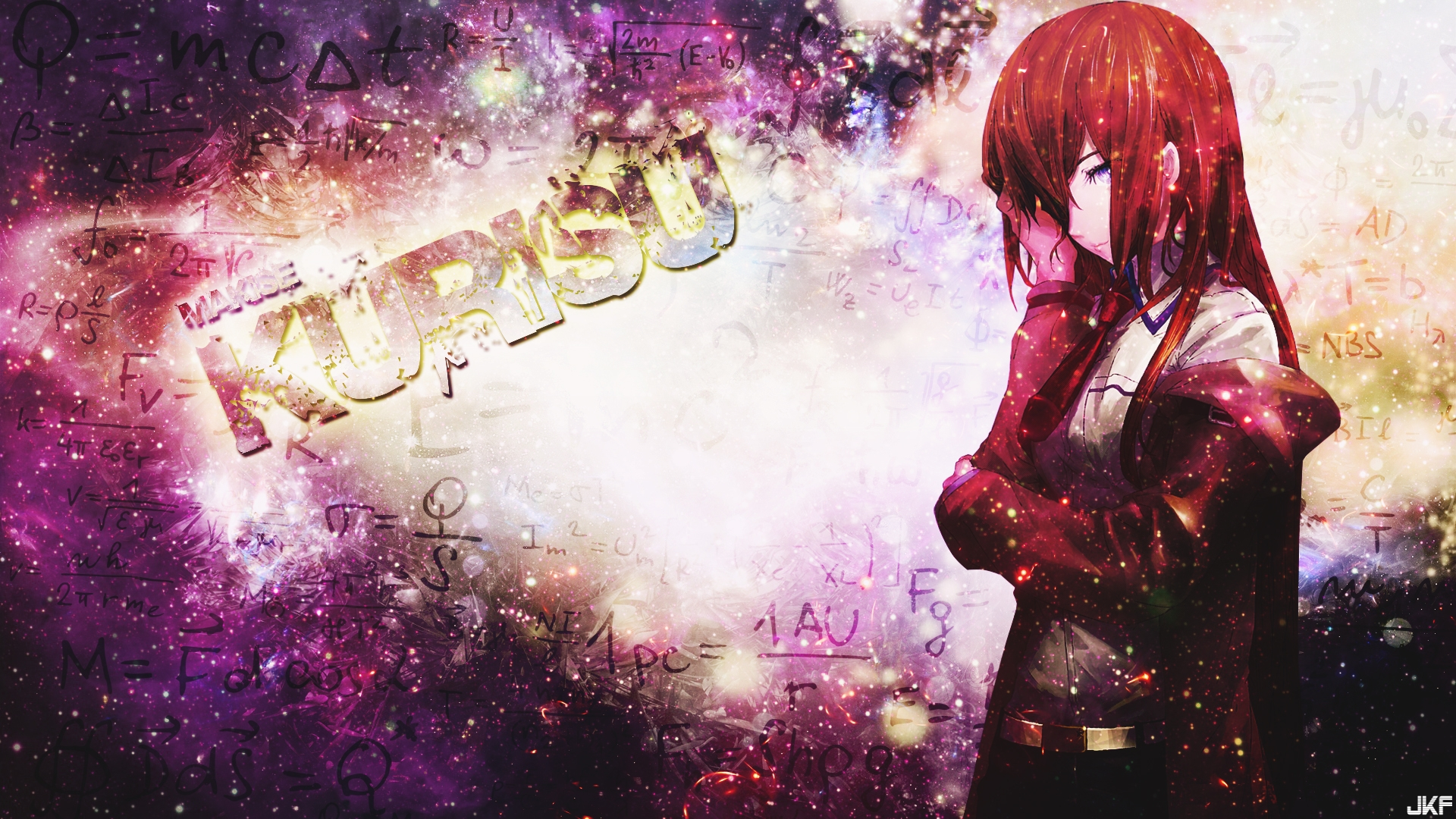 kurisu_wallpaper_by_dinocojv-d900fph.jpg